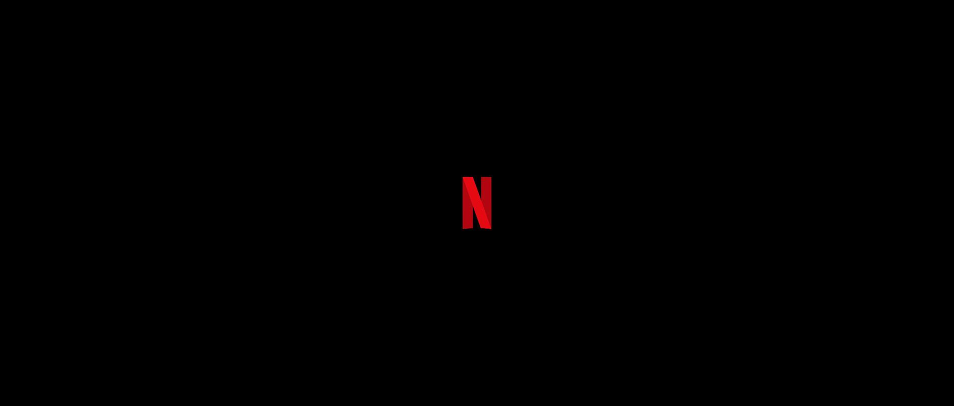 Liberator ––  Netflix TV series